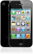 iphone4_techspecs_black
