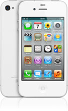 iphone4_techspecs_white