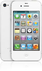 iphone4s_techspecs_white
