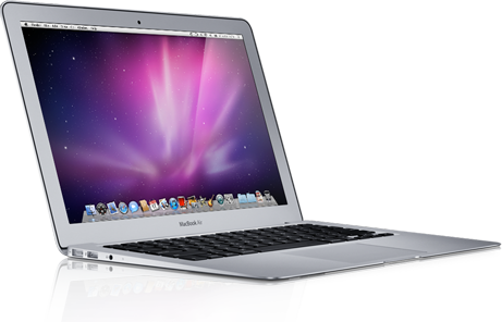 macbookair2_20101020