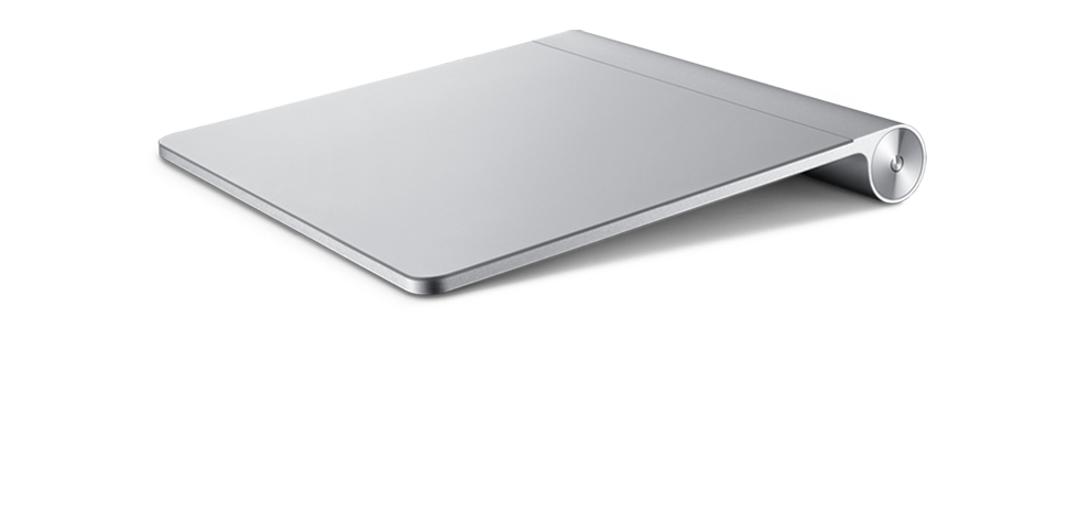 magic_trackpad3
